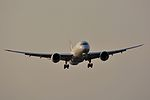 Thai Airways Boeing 787-8 HS-TQB NRT (16413653554).jpg