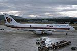 "Thai Airways International Boeing 747-4D7 HS-TGM ""Chao Phraya"" (25178254642).jpg"