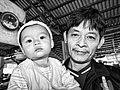 Thailand (4416375406).jpg