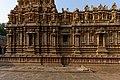 Thanjavur, Tamil Nadu, India (8200162504).jpg
