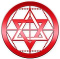 The-Martinist-Pentacle.jpg