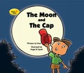 The-Moon-and-the-Cap-English.pdf