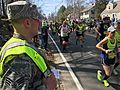 The 104th Fighter Wing Security Forces Serve and Protect at the 120th Boston Marathon 160418-Z-UF872-558.jpg