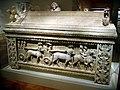 The 5th century BC Amathus sarcophagus.jpg