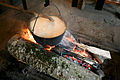 The Abkhazian national kitchen (3337631503).jpg