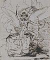 The Angel at the Tomb of Christ MET ap1992.185.jpg