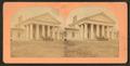 The Arlington House at Arlington Virginia, by Bell & Bro. (Washington, D.C.).png