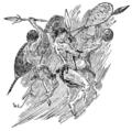 The Beasts of Tarzan - p 132.png