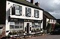 The Bell Inn, Thorverton, Devon.jpg