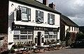 The Bell Inn, Thorverton, Devon.jpg
