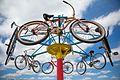 The Bicycle Carousel by Mueller & Jarod Charzewski (18199640249).jpg