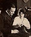 The Blooming Angel (1920) - 3.jpg