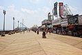 The Boardwalk (9139240980).jpg