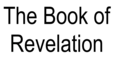 The Book of Revelation - title.png