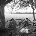 The British Army in Normandy 1944 B5439.jpg