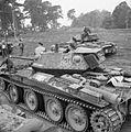The British Army in the United Kingdom 1939-45 H21542.jpg