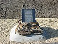The Canadian Memorial Plaque - geograph.org.uk - 964051.jpg