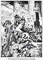 The Capture of the Acropolis by the Persians.jpg