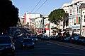 The Castro, SF.jpg