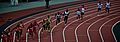 The Changeover in the 4x100.jpg