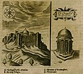 The Chapel of the Ascension - Sandys George - 1615.jpg