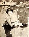 The Chorus Girl's Romance (1920) - 1.jpg