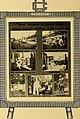 The Cincinnatian (1917) (14780281991).jpg