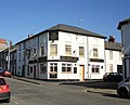 The Crown Inn, Maindee, Newport - geograph.org.uk - 1735993.jpg