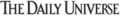 The Daily Universe logo.webp