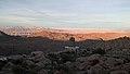 The Desert View Tower.jpg