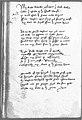 The Devonshire Manuscript facsimile 14v LDev020.jpg
