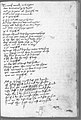 The Devonshire Manuscript facsimile 69r LDev111 LDev112.jpg