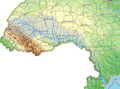 The Dniester river basin in Ukraine zoomed.png