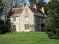 The Dower House Bingham's Melcombe - geograph.org.uk - 366019.jpg