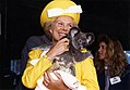 The Duchess of Kent with koala.jpg