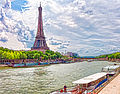 The Eiffel Tower, Paris July 2013.jpg