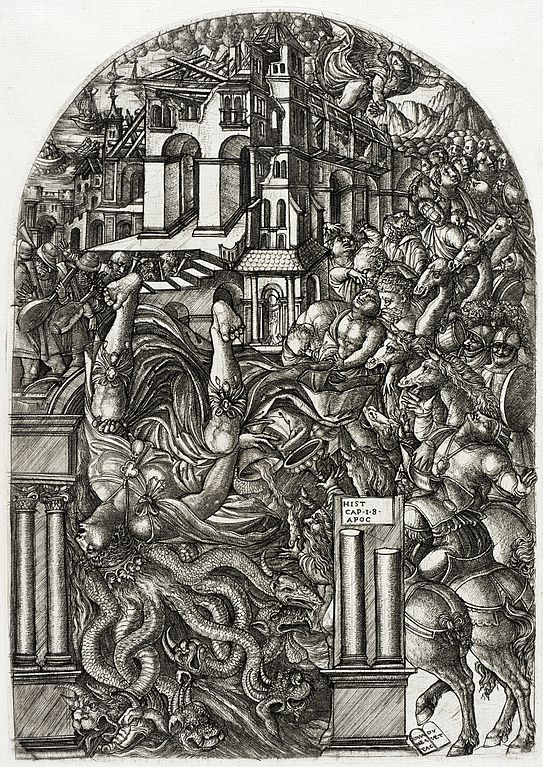 File:The Fall of Babylon LACMA M.73.13.jpg