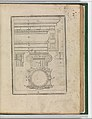 The First Book of Architecture MET DP337467.jpg