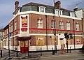The Freemasons Tavern - geograph.org.uk - 1407599.jpg
