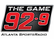 The Game 92.9.jpg