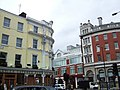 The Hat and Feathers - geograph.org.uk - 594327.jpg