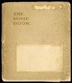 The Home Book - DPLA - 53fd992bd9faf2fec4321b792712e370.pdf