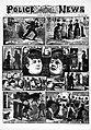 The Illustrated Police News - 22 September 1888 - Jack the Ripper.jpg