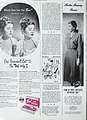 The Ladies' home journal (1948) (14742089676).jpg