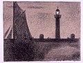 The Lighthouse at Honfleur MET sf-rlc-1975-1-705.jpeg