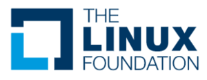 Linux Foundation - Image: The Linux Foundation