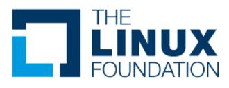 Linux Foundation - Image: The Linux Foundation