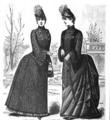 The London and Paris ladies' magazine (Oct-Dec 1885) 09.png