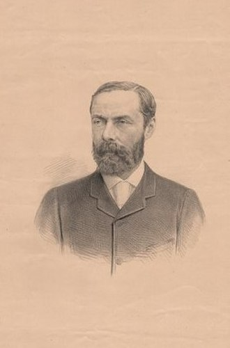 Richard Grosvenor, 1st Baron Stalbridge - Image: The Lord Stalbridge