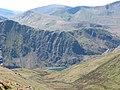 The Lower Dudodyn Valley from Esgair y Ceunant - geograph.org.uk - 226328.jpg
